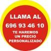 ESTUFA DE PELLET EXTRAPALA CANALIZABLE DE 12.4KW  CLARA EXTRA